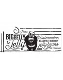 Charlie s Chalk Dust - Big Belly Jelly