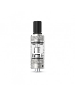 Justfog Q16 PRO Clearomizer Tank Atomizer