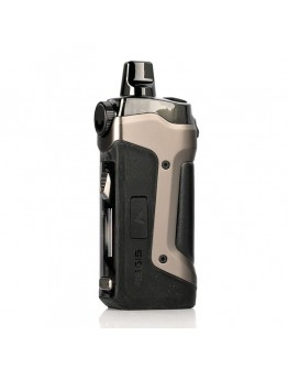 GeekVape AEGIS BOOST PLUS 40W Pod Mod Kit