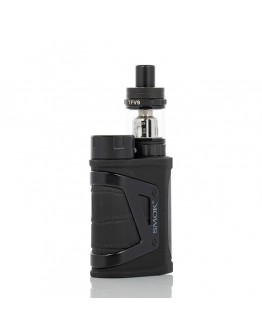 SMOK SCAR Mini 80W Starter Kit