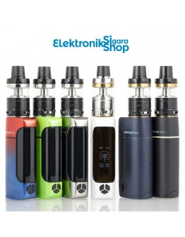 Vaporesso Armour Pro Kit Elektronik Sigara