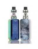 Vaporesso X Zophie Vapes LUXE ZV 200W
