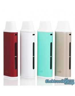Eleaf iCare Mini Elektronik Sigara