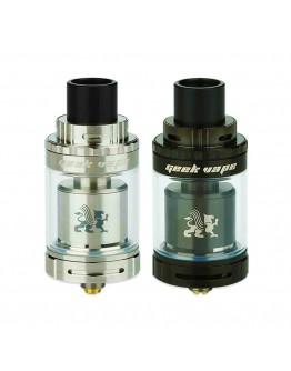 Geekvape Griffin 25 Mini RTA Top Airflow Atomizer Tank