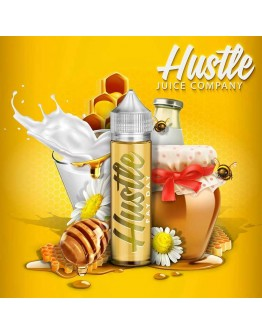 Hustle Juice Co Pay Day 60ml