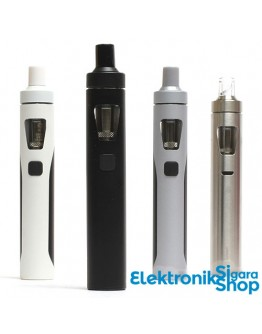 Joyetech eGo AIO all in one Elektronik Sigara