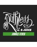 Ruthless - Jungle Fever