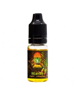 ANML Unleashed Reaver 10ml